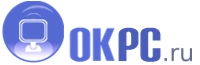 OKpc.ru интернет-магазин. ( Компьютеры )